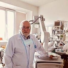 Поляков Игорь Борисович