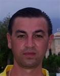 Chicu Igor Constantin