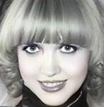 Сизова Людмила Викторовна