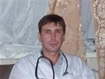 Латынин Олег Алексеевич