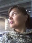 Сорокина Людмила Васильевна