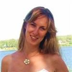 Pravednik Svetlana Valerievna