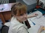 Петровская Анна Владимировна