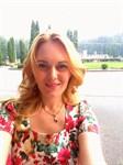Калайджян Елена Петровна