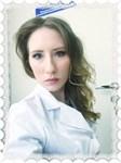 Латыпова Алина Викторовна