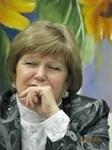Крюченкова Тамара Петровна