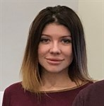 Савченко Светлана Андреевна