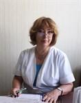 Карамышева Светлана Анатольевна