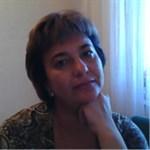 Иванова Лина Ивановна