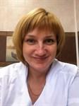 Шикун Наталья Андреевна