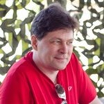 Зайцев Василий Валентинович