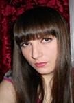 Михайлова Надежда Михайловна