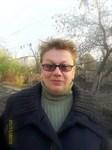Кацаран Татьяна Витальевна
