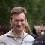 Кученков Александр Викторович