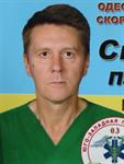 Симоненко Павел Петрович