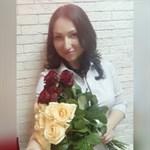 Соболева Ирина Викторовна