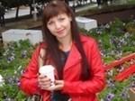 Пыхалова Наталья Евгеньевна