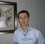 Раимов Мирзохид Нематиллоевич