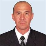 Кучкаров Рустамжон Тургунович