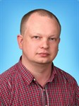 Ковальногов Александр Викторович