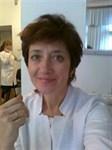 Иноземцева Светлана Борисовна