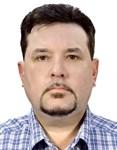 Комбаев Роман Валерьевич