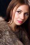 Артемова Инна Александровна