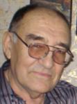 Вакуленко Борис Иванович