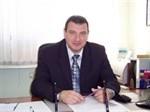Казарян Михаил Спартакович