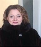 Гаронова Надежда Николаевна
