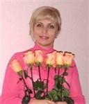 Сависько Людмила Григорьевна