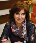 Калинина Марина Борисовна