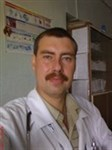 Баев Павел Георгиевич