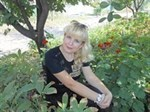 Пудовкина Ольга Николаевна