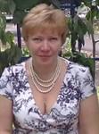 Демидова Светлана Анатольевна