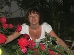 Перина Татьяна Владимировна