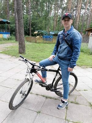 Кочанов Артём Сергеевич
