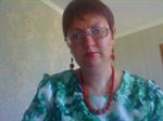 Моисеенко Ангелина Васильевна