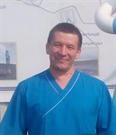 Паутов Андрей