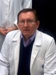 Ахмадуллин Тахир Хамзович