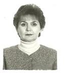 Павленко Нина Викторовна