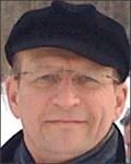 Жарков Юрий Николаевич
