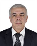Сулейманов Сулейман Файзуллаевич