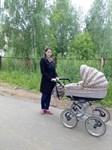 Паймышева Ольга Леонидовна