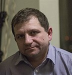 Демкин Bлaдимиp Викторович