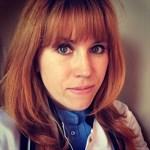 Сундукова Ксения Александровна