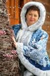 Селиванова Ольга Львовна