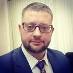 Копоров Дмитрий