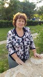 Шубина Ольга Владимировна