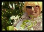 Хохлова Любовь Анатольевна